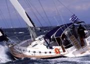 Ocean Star 56.1
